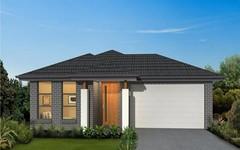 Lot 3476 McGovern Street, Spring Farm NSW