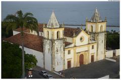Igreja de São Salvador do Mundo (Igreja da Sé)
