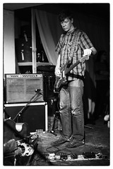 Daniel Carter/Steve Noble/John Edwards/Thurston Moore @ Cafe Oto, London, 7th April 2015 (fabiolug) Tags: leica blackandwhite bw music london monochrome zeiss 50mm blackwhite concert live gig livemusic performance jazz rangefinder improvisation improv monochrom improvised johnedwards biancoenero dalston thurstonmoore sonnar freejazz danielcarter leicam zeisssonnar 50mmf15 stevenoble sonnar50mm cafeoto zeisscsonnar zeisszm50mmf15csonnar mmonochrom leicammonochrom leicamonochrom zeisscsonnartf1550mmzm