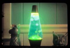2015-03-31 (Stephen T) Tags: 365 lavalamp ttvf