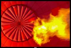 basilARTinc-2137.jpg (basilARTinc) Tags: africa landscape southafrica gas flame hotairballoon material durban kwazulunatal hotairballooning talagamereserve marknuttal hippopotamusenteringwater