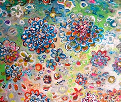 when into heaven you arrive : liquid painting, scott richard (2015) (he who would be lost) Tags: seattle santa new york city travel dahlia light sky dice macro art motif beautiful up night self painting scott petals rainbow san francisco colorful die artist chaos order close spectrum bright suspension expression manhattan space explosion flight dream theory jewelry pillows petal barbara richard painter planet planetary fe elegant jewels distance liquid consciousness sparkling throw dahlias particles origin synergy jewel origins cosmology determination matter exploding particulate cosmological torbakhopper