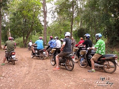 Moto - Kulen Bike and Hike