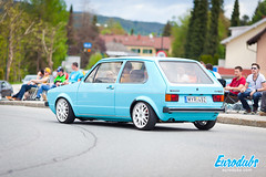 "Worthersee 2015 - 2nd May • <a style=""font-size:0.8em;"" href=""http://www.flickr.com/photos/54523206@N03/17165051747/"" target=""_blank"">View on Flickr</a>"