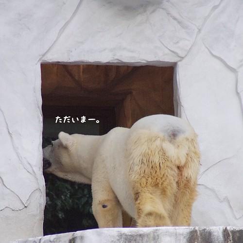 キムタク 画像32