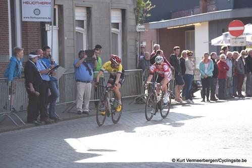 1000 euro race (426)