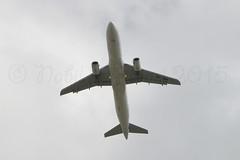 """Tunisair TS-IMH Airbus A320-212 cn/402 """"Ali Belhaouane"""" @ LFPO/ORY 12-04-2015 (Nabil Molinari Photography) Tags: ali 1993 monarch airbus ntu airways dd airlines industrie current ff 402 mauritania 1107 returned ory leased 040909 a320212 tunisair 11393 41894 lfpo tsimh cfm565a3 belhaouane 02a187 viewtsimh fscq viewgmonw viewfwwbn"""