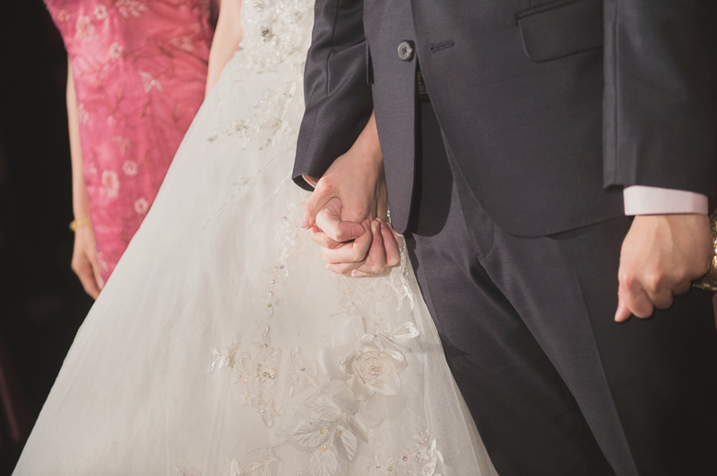 17302597522_a3d665b5ac_o- 婚攝小寶,婚攝,婚禮攝影, 婚禮紀錄,寶寶寫真, 孕婦寫真,海外婚紗婚禮攝影, 自助婚紗, 婚紗攝影, 婚攝推薦, 婚紗攝影推薦, 孕婦寫真, 孕婦寫真推薦, 台北孕婦寫真, 宜蘭孕婦寫真, 台中孕婦寫真, 高雄孕婦寫真,台北自助婚紗, 宜蘭自助婚紗, 台中自助婚紗, 高雄自助, 海外自助婚紗, 台北婚攝, 孕婦寫真, 孕婦照, 台中婚禮紀錄, 婚攝小寶,婚攝,婚禮攝影, 婚禮紀錄,寶寶寫真, 孕婦寫真,海外婚紗婚禮攝影, 自助婚紗, 婚紗攝影, 婚攝推薦, 婚紗攝影推薦, 孕婦寫真, 孕婦寫真推薦, 台北孕婦寫真, 宜蘭孕婦寫真, 台中孕婦寫真, 高雄孕婦寫真,台北自助婚紗, 宜蘭自助婚紗, 台中自助婚紗, 高雄自助, 海外自助婚紗, 台北婚攝, 孕婦寫真, 孕婦照, 台中婚禮紀錄, 婚攝小寶,婚攝,婚禮攝影, 婚禮紀錄,寶寶寫真, 孕婦寫真,海外婚紗婚禮攝影, 自助婚紗, 婚紗攝影, 婚攝推薦, 婚紗攝影推薦, 孕婦寫真, 孕婦寫真推薦, 台北孕婦寫真, 宜蘭孕婦寫真, 台中孕婦寫真, 高雄孕婦寫真,台北自助婚紗, 宜蘭自助婚紗, 台中自助婚紗, 高雄自助, 海外自助婚紗, 台北婚攝, 孕婦寫真, 孕婦照, 台中婚禮紀錄,, 海外婚禮攝影, 海島婚禮, 峇里島婚攝, 寒舍艾美婚攝, 東方文華婚攝, 君悅酒店婚攝, 萬豪酒店婚攝, 君品酒店婚攝, 翡麗詩莊園婚攝, 翰品婚攝, 顏氏牧場婚攝, 晶華酒店婚攝, 林酒店婚攝, 君品婚攝, 君悅婚攝, 翡麗詩婚禮攝影, 翡麗詩婚禮攝影, 文華東方婚攝