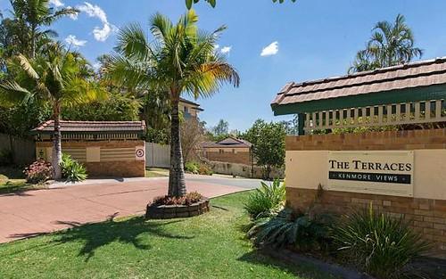 40/19 Merlin Terrace, Kenmore NSW
