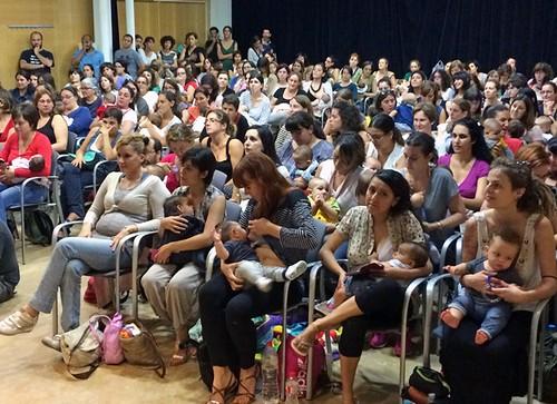 SMLM 2014 - 2 Charlas Dr. Carlos González