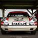 1965 Porsche GB Ltd 911 - 2015 Goodwood 73rd Members' Meeting