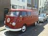 "TN-18-25 Volkswagen Transporter bestelwagen 1962 • <a style=""font-size:0.8em;"" href=""http://www.flickr.com/photos/33170035@N02/17651226426/"" target=""_blank"">View on Flickr</a>"