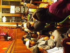 P1010795 (cbhuk) Tags: uk parliament umrah haj hajj foreignoffice umra touroperators saudiembassy thecouncilofbritishhajjis cbhuk hajj2015 hajjdebrief