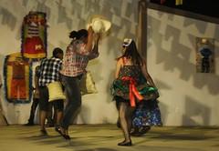 Quadrilha dos Casais 106 (vandevoern) Tags: festasjuninas homem mulher festa alegria dança vandevoern bacabal maranhão brasil