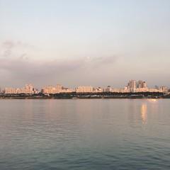 Seoul (ji0405hye) Tags: seoul hangang korea coree river