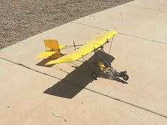 IMG_0595 (Mesa Arizona Basin 115/116) Tags: basin 115 116 basin115 basin116 mesa az arizona rc plane model flying fly guys flyguys
