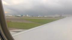 Take Offs at Heathrow Airport (VHS Channel) Tags: heathrow airport video 2016 april airline travel flight london unitedkingdom finnair aerlingus britishairways vhschannel to416 enroutetoronto416