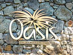 Oasis Apartments-2 (Quick Shot Photos) Tags: greatbarrierreef hamiltonisland queensland whitehavenbeach whitsundays australia au