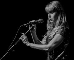 Liz Beebe - Dust Bowl Revival (raddad! aka Randy Knauf) Tags: portrait blackwhite singer randy vocalist hickory raddad knauf hickorynorthcarolina raddad6735212 randyknauf dustbowlrevival raddad4114