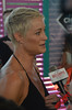 Teri Polo at the 2016 Teen Choice Awards Teal Carpet #TeenChoice - DSC_0213 (RedCarpetReport) Tags: redcarpetreport minglemediatv interviews redcarpet celebrities celebrityinterviews teenchoicefox teenchoiceawards fox teenchoice film television music sports comedy fashion