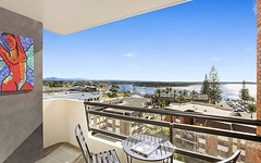 31/1 Waugh Street, Port Macquarie NSW