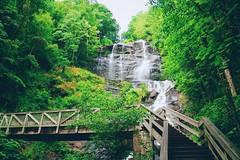 #amacalolafalls #waterfalls #waterfall #naturephotos #nature #inlove #theoutdoors #georgia #hike #izyphotography #photography (israelp1) Tags: nature georgia photography waterfall hike waterfalls inlove naturephotos theoutdoors amacalolafalls izyphotography