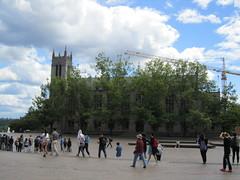 IMG_0302 (Sweet One) Tags: seattle usa uw washington universityofwashington