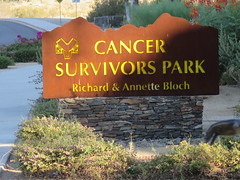July 08, 2016 (8) (gaymay) Tags: california gay love desert coachellavalley ranchomirage riversidecounty cancersurvivorspark