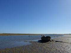 (Ira H.) Tags: portugal algarve riaformosa