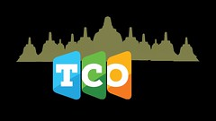 tco16-indonesia-tranparent