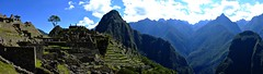 Machu Picchu (NgoPhotographyPlz) Tags: world heritage machu picchu unesco