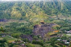 20160529-IMGP1150 (jenkwang) Tags: pentax k1 landscapes batur village bali indonesia pentaxfa77ltd77mmf18