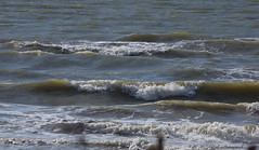 Belgian coast (Natali Antonovich) Tags: belgiancoast wenduine northsea sea nature water seasideresort seashore seaboard seaside