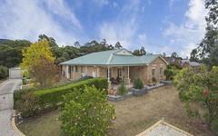 39 Echidna Close, Bellbird NSW