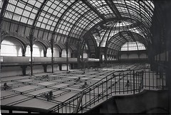 Grand Palais, Paris, 1982 (SALTOnline) Tags: saltaratrma saltresearch saltonline grandpalais paris 1982