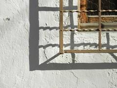 Mi poder es la narracin (The Shy Photographer (Timido)) Tags: madrid city spain europa europe capital espana shyish
