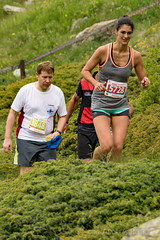 DSC06024_s (AndiP66) Tags: zermatt gornergrat marathon halfmarathon halbmarathon stniklaus riffelberg wallis valais schweiz switzerland lonzaag lonzabasel lonzavisp lonzamachtdichfit lonzamakesyoufit samstag saturday 2016 2juli2016 sony sonyalpha 77markii 77ii 77m2 a77ii alpha ilca77m2 slta77ii sony70400mm f456 sony70400mmf456gssmii sal70400g2 andreaspeters ch