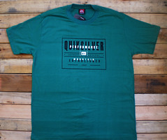 REF011 (Criolo Arrumado) Tags: streetwear lifestyle urbanwear urbanstyle swagg modajovem crioloarrumado