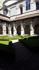 20160628_112355 (Ron Phillips Travel) Tags: cahors france