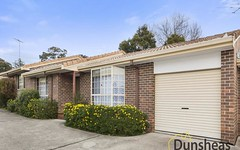 3/28-30 Macquarie Road, Ingleburn NSW