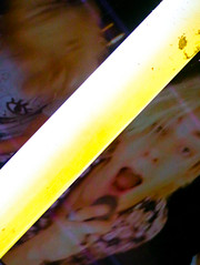 cedar3 (jonathan.carroll484) Tags: ross lynch lead singer austin r5 music video perspective tv screen abstract photo pic image