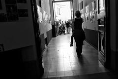 10 ans Maison des Cultures  20160528.0694 (Lieven SOETE) Tags: 2016 brussels bruxelles molenbeek sintjansmolenbeek molenbeeksaintjean art culture cultuur kultur social sozial sociale people peuple menschen young jeune juge jonge diversit diversity man woman homme femme red rouge rot rood dance danse danza tanz female fminine feminine weiblich femminile femminilit mulheres  kobiety femeile kadnlar vrouw frau kadn mujer mulher donna    body corpo cuerpo corps krper lady