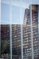 2016 JAPAN 0627(EOSM2)-8 (sun_line) Tags: 日本 關西 japan 枚方市 蔦屋書店 bookstore books