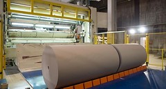 3270cc60be9214ffb8eefc1001231cd3 (dig11478) Tags: oxygen generators