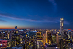 Central Park (Michael Waterhouse Photography) Tags: