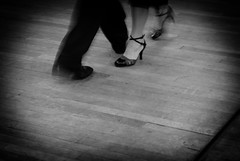 footwork (pamelaadam) Tags: aberdeen scotland visions may spring 2013 tango bw meetup digital fotolog thebiggestgroup geo:lat=57129233 geolon2117891