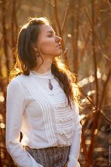 160417_Lucia_178jpg (Sergey Kaz) Tags: beautiful girl portrait 85mm 70200 lucia natural light summer sun sunny         outdoor