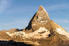_DSC0621 (jyl4032) Tags: switzerland zermatt gornergrat
