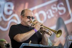 jazzfest-peoplesjazz-20160806-0543-edit (WKAR-MSU) Tags: thepeoplesjazzband wkar backstagepass lansing jazzfest musicperformance tvproduction 2016