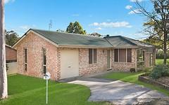 4 Wingfield Street, Windermere Park NSW